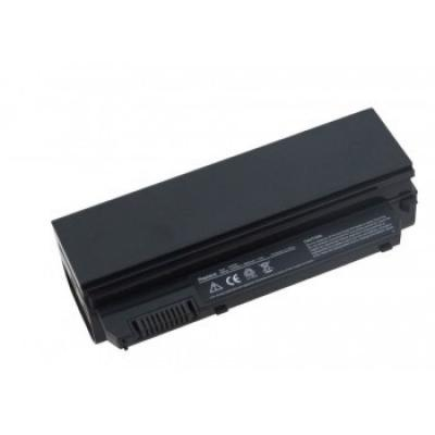 PIN Dell Inspiron 910 8Cell